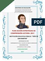 PLAN ACCION LECTURA.docx