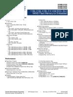 S34ML01G200TFI000.pdf
