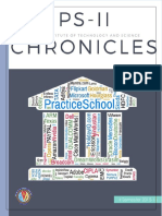 Ps II Chronicle II Sem 2015 2016 (6)