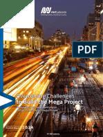 Mrt Jakarta Annual Report 2014
