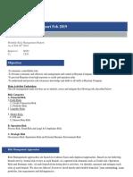 [GARP] 2019 FRM Study Guide(Z-lib.org)