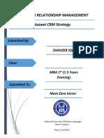 CRM Assignment.pdf