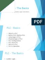 plc-basics-160818131717 (1)