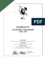 Dasar evaluasi kurikulum.pdf