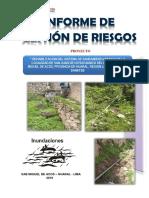 GESTION DE RIESGOS UCHUCUANICO.docx