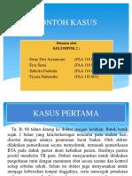 _ppt Prima Facie New Revisi