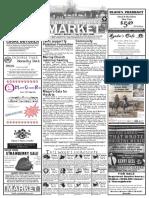 Merritt Morning Market 3290 - May 27