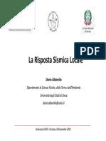 Risposta-Sismica-Locale.pdf