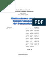 trabajo de la exposicion de unidad III - Psicologia Aplicada.docx
