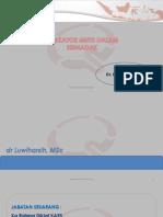 dr. Luwiharsih - REV 3- INDIKATOR MUTU DALAM SISMADAK.pdf