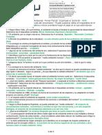 Ambiental 1° Parcial LQL.-3-1-1