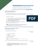 Oracle_Big_Data_2017_Presales_Speci.pdf