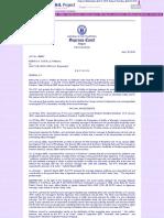 G.R. No. 204494 | Diaz-Salgado v. Anson