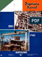 198110