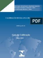 Nota técnica de calibração Balança de Pressão 06072010 com capa