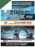 ZIMEC+2019+-+Energy+Conference+_+Exhibition