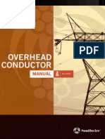 Southwire - Overhead Conductor