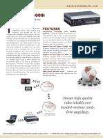 brochure+Streamer+8000i(1)