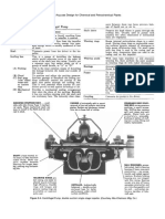 Pages From Applied Process Design C hemical Petrochemical Plants1