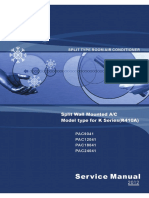 Service Manual PAC9041 (1)