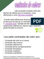 los 7 contrastes.pdf