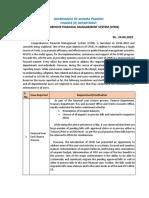 CFMS-Circular-18.pdf
