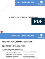 Materi Special Operation (Fahmi)