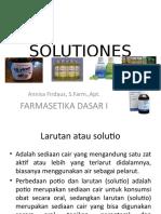 larutan-solutio fix.pptx