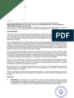 337-19-r Rectifica 173-18-r Proy Investigacion Bailon Fipa Info