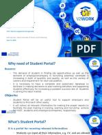 Student Portal (1)