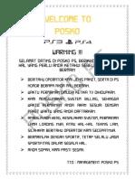 POSKO 1.pdf
