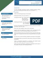 Permission Modals 1 EDIT