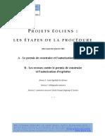 EtapesProcedures LaizonEnvironnement 8-1-2015