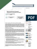 DATOS PARA ELABORAR LA FÓRMULA POLÍNOMICA _ Cosanher.pdf