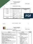 planificação anual - TIC -10D