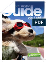 Guide-ete-7dimancheNEW.pdf
