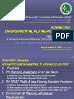 18my14 Piep Adv Planning Edu