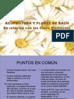 acupuntura_y_flores_de_bach.ppt