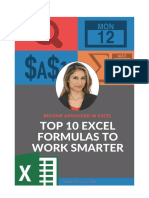 Excel_Top10_Formulas_XelPlus_eBook_2019.pdf