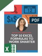 Excel_Top10_Formulas_XelPlus_eBook_2019.pdf