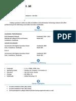 Dhanalakshmi 1 PDF