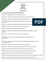 FLAMINGO LESSON 1 (1)(3).pdf