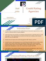 FMI Presentation