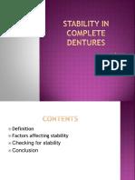Stabilityincompletedentures 150913085317 Lva1 App6892