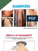 ROTAFOLIO SARAMPION.docx