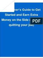 How_to_Get_Started_and_Earn_Extra_Money_on_the_Side.pdf