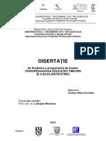 cristea alina cornelia Disertatie petsm.pdf