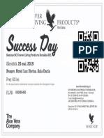 Ticket2019-05-23_06-23-26