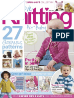 Love_Knitting_for_Babies_06_2019.pdf