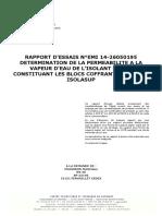 Rapport-Essai-Permeabilite-ISOLASUP.pdf